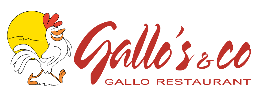 Gallo's & Co Ristoranti